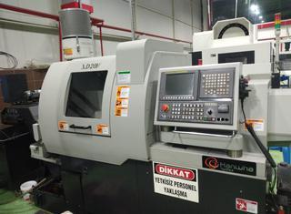 Hanwha XS-20M P210812045