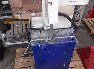 Teca-Print TPE 150 P210812049