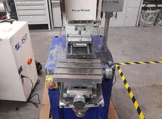 Teca-Print TPE 150 P210812051