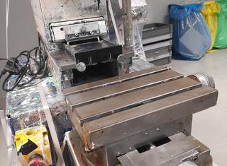 Teca-Print TPE 150 P210812052