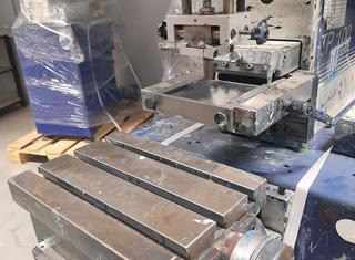 Teca-Print TP 100 P210812054