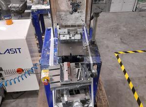 Teca-Print TPE 150 Печатный станок