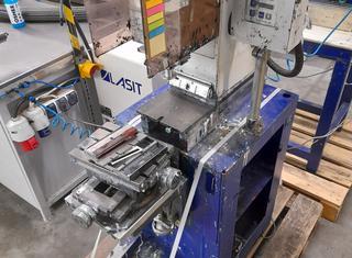 Teca-Print TPE 150 P210812055