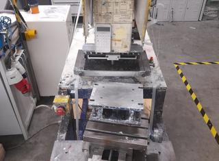 Teca-Print TP 250 P210812056