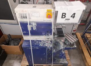 Teca-Print TP 250 P210812059