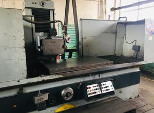 Rectificadora plana ELBA Grinding machine