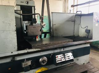 ELBA Grinding machine P210812071