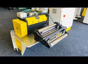BHP SP 406 / 1.6 RF Stamping press