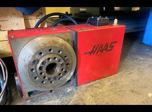 Rettificatrice HAAS HRT210