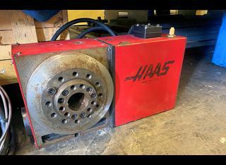 HAAS HRT210 P210813007
