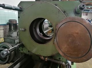 Geminis GE 870 x 10000 mm P210813010