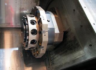 HARDINGE RS 51 MSY P210813013