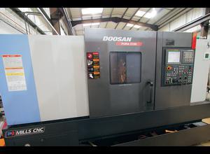 DOOSAN PUMA 3100 Drehmaschine CNC