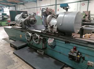 Nástrojová bruska Berco RTM 425 A x 3100 mm