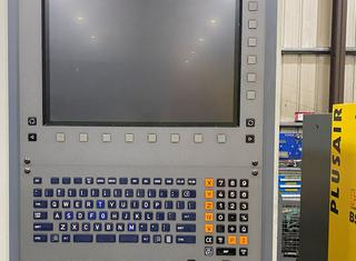 BRIDGEPORT HARDINGE VMC610 XP3 P210813020