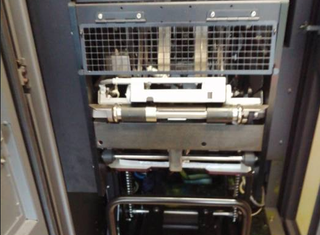 HP Indigo 3050 P210813024