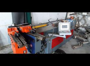 Anhui Xin Huangduan CNC Machine Manufacturing DW 89 NC