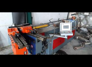 Anhui Xin Huangduan CNC Machine Manufacturing DW 89 NC P210813055