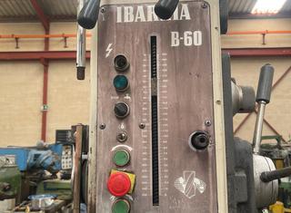 Ibarmia B-60 P210813060