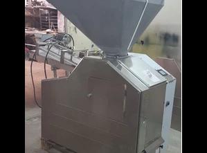 Ciberpan 120 Dough divider