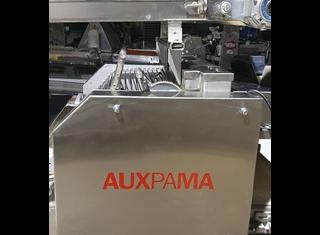 Auxpama - P210813114
