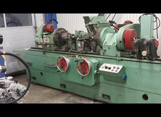 Scledum - Berco RG 270 P210815027