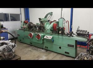 Scledum - Berco RG 270 Tool grinding machine
