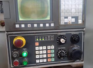 BFW AKSHARA P210816006