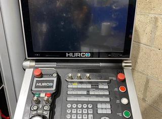 HURCO VM20i P210816011