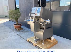 Potravinářský stroj Poly Clip FCA 160