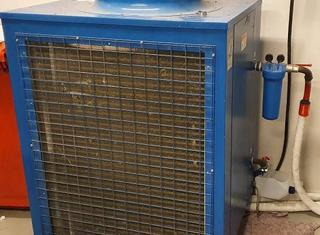 HP Indigo 5500 P210816018