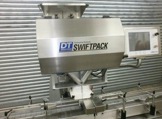 Swiftpack 2 x 8 Lane P210816023