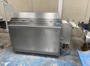Supervac Vacuum Packer Машина для упаковки в коробки