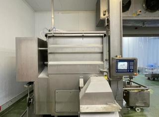 GEA CombiGrind 1500/200 P210816045
