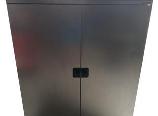 MEMMERT ULE800 P210816054
