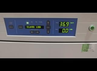 Thermo Scientific Forma Steri-Cycle 371 P210816055