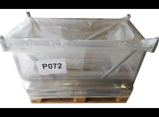 FASTER SafeFAST Top 212 - D P210816057