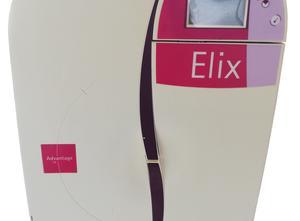 Laboratorní vybavení MILLIPORE Elix Advantage 15