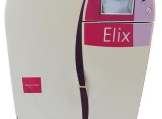 MILLIPORE Elix Advantage 15 P210816058