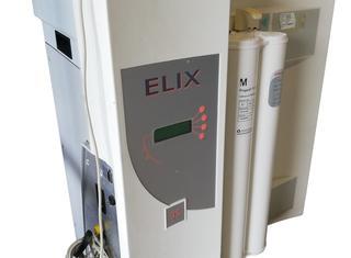 Millipore Elix 20 P210816059