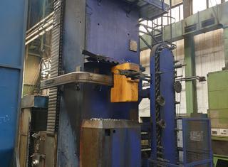 TOS Varnsdorf WRD 150 P210816060