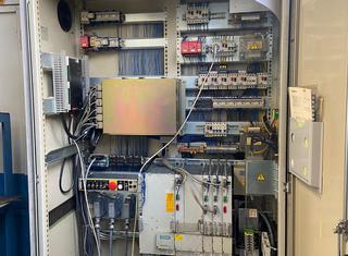 TOS Varnsdorf WH 105 P210816061