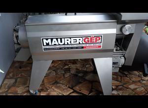 Maurer Gép MK 1000 Odpeckovač