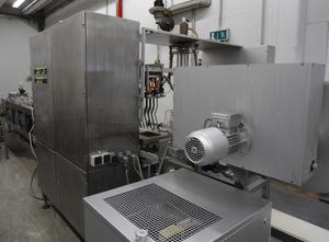 Verpaco VPX 120 Машина для производства, упаковки масла