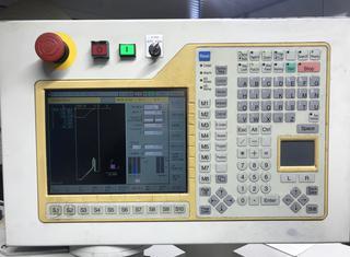 MITSUBISHI FA20 WIRE EDM P210817027