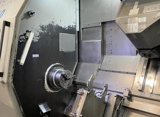 WFL-MILLTURN M60x2000 P210818035