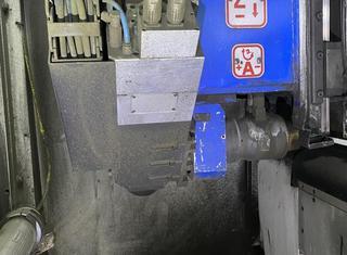 Handtmann PBZ LC 800 P210818048