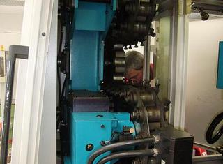 Vollmer QM 75 P P210818053