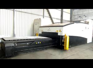 Řezačka - laserový řezací stroj Eagle Inspire 1530 F4.0 4 kW