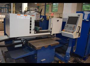 TYNTECH FTU 1000 CNC-Fräsmaschine Universal